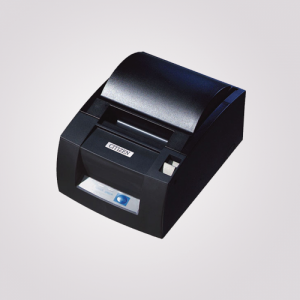 citizen-ct-s310-printer