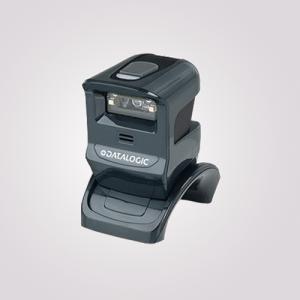 datalogic-gps-4400