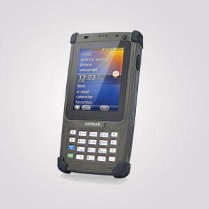 unitech-pa820