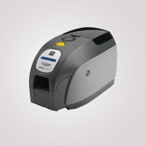 zebra-ZXP-series-3.png