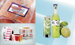 food-n-breverage-labels